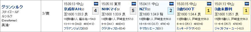 富士S_01