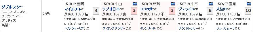 富士S_02