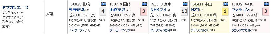 富士S_03