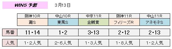 3_13_win5.jpg