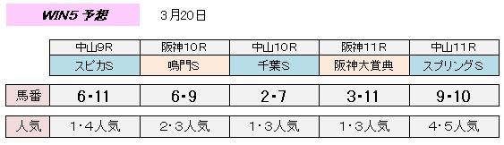 3_20_win5.jpg