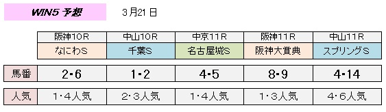 3_21_win5.jpg