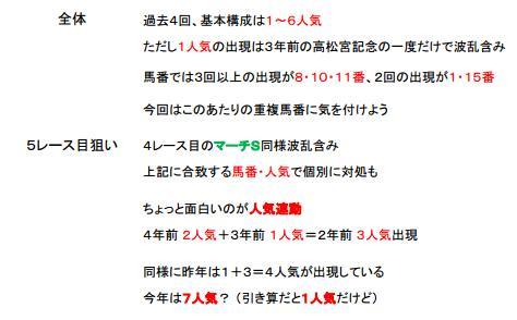 3_27_win5b.jpg