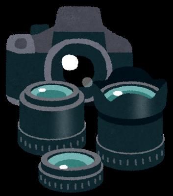 camera_lens_set.png