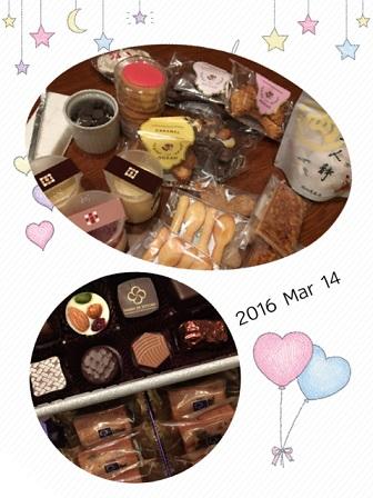 20160301501.jpg
