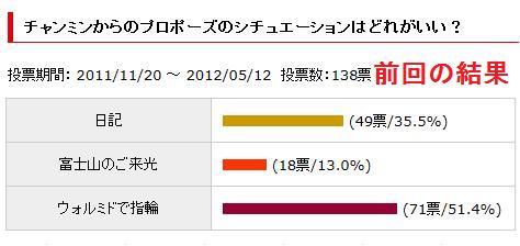2011-2012-changmin.jpg