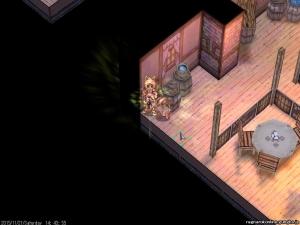 screenFrigg271.jpg