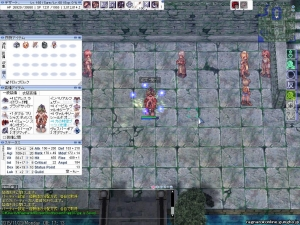 screenFrigg288.jpg