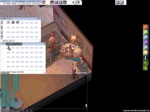 screenFrigg298.jpg