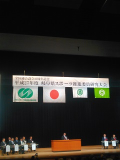 kaizyou.jpg