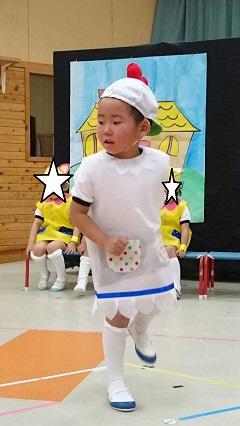 niwatori3.jpg