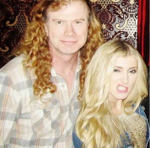 electra_mustaine_and_dave_mustaine.jpg