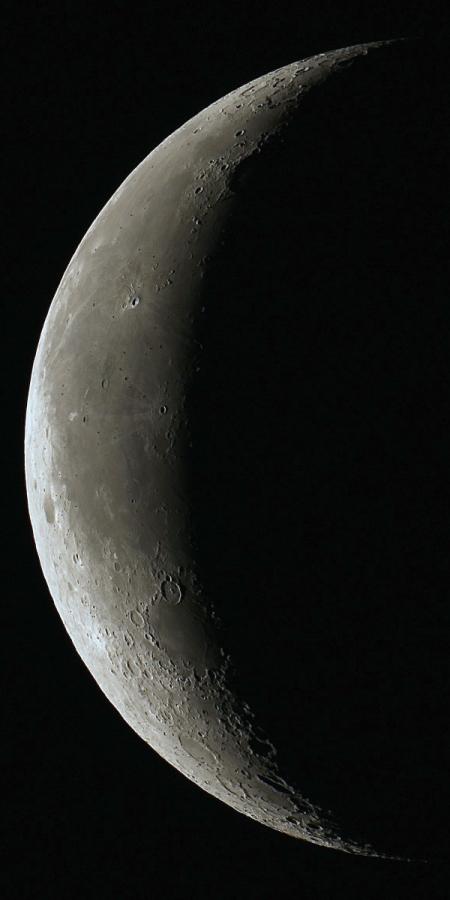 20151107-moon-100EDV-reg27s.jpg