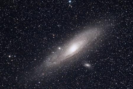 20151116-M31-67FLR-5m-9c.jpg