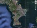 map20151025.jpg