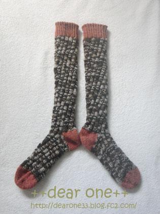 靴下160330_3