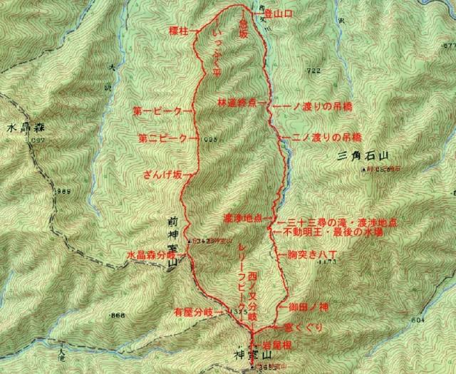 yz840gcmekm6_map02.jpg