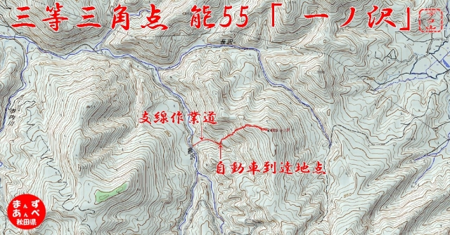 yz841cn38_map.jpg