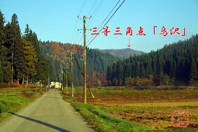 yzw4krsz8_03.jpg