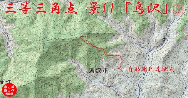 yzw4krsz8_map.jpg