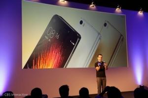 Xiaomi_hugo-barra_Mi5_image1.jpg