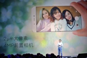 Xiaomi_mi5_camera_iamge1.jpg