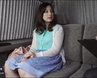 熟年夫婦生活動画おまんこセックス動画~無料ユーチューブ女優のSEXブログ