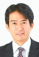 やながせ裕文 東京都議会議員