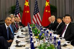 """米有力紙誌が中国に""""死刑""""宣告 1~3年以内の債務危機確率1位 韓国も…"""
