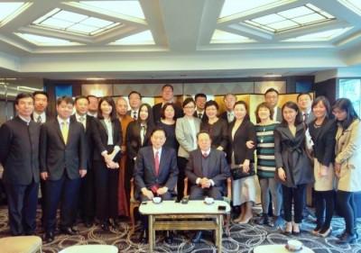 鳩山元首相、日中関係悪化で安倍政権を批判=「政府には逃れられない責任」―中国メディア