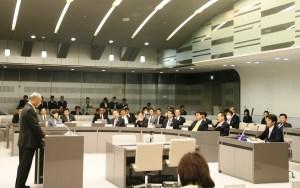 舛添知事反論も、保育園より韓国学校優先の新事実発覚 --- やながせ 裕文