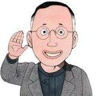 有田芳生「『南京の人口は20万人だから南京大虐殺30万人はデマ』は無知。人口は160万人だ」