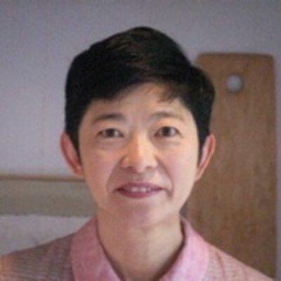 渡辺満子 民主党の玉木雄一郎議員のメディア戦略もサポートしています。