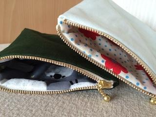 plain pouch5