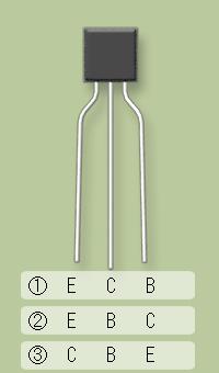 transistor_ECB001.png