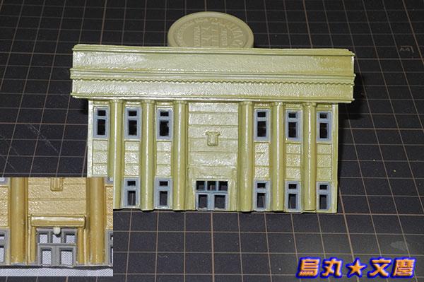 京極烏丸銀行本店280315_02