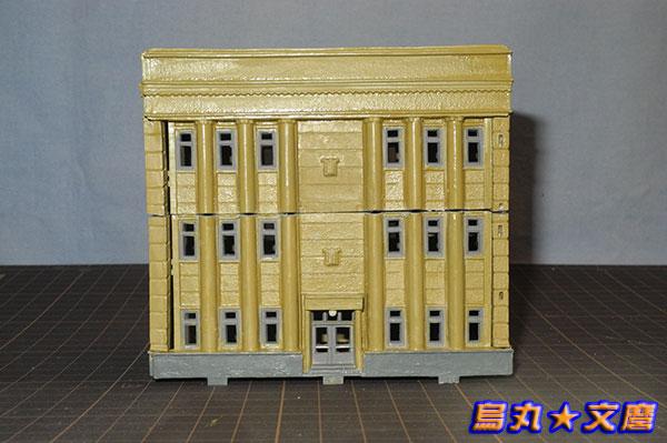 京極烏丸銀行本店280322_02