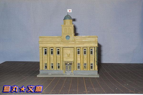京極烏丸銀行本店280331_02