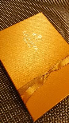 chocolato0315_2016_1.jpg