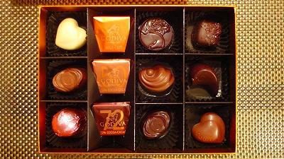 chocolato0315_2016_3.jpg