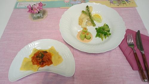 food0406_2016_1.jpg