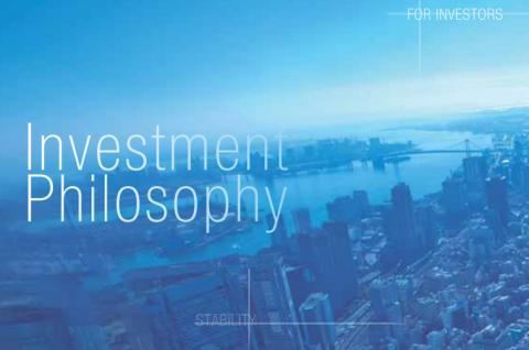 スターアジア不動産投資法人(3468)リートIPO初値予想