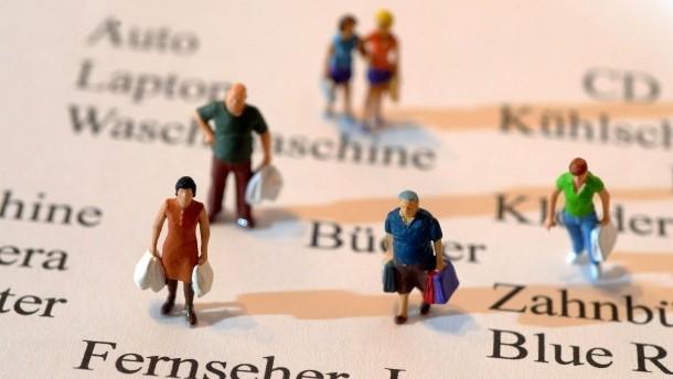 die-deutschen-konsumenten.jpg
