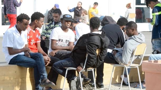 fluechtlinge-in-freiburg.jpg