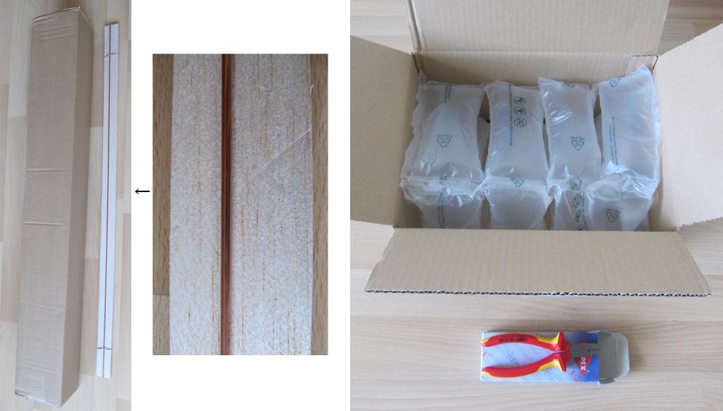 paket1 (1024x582)
