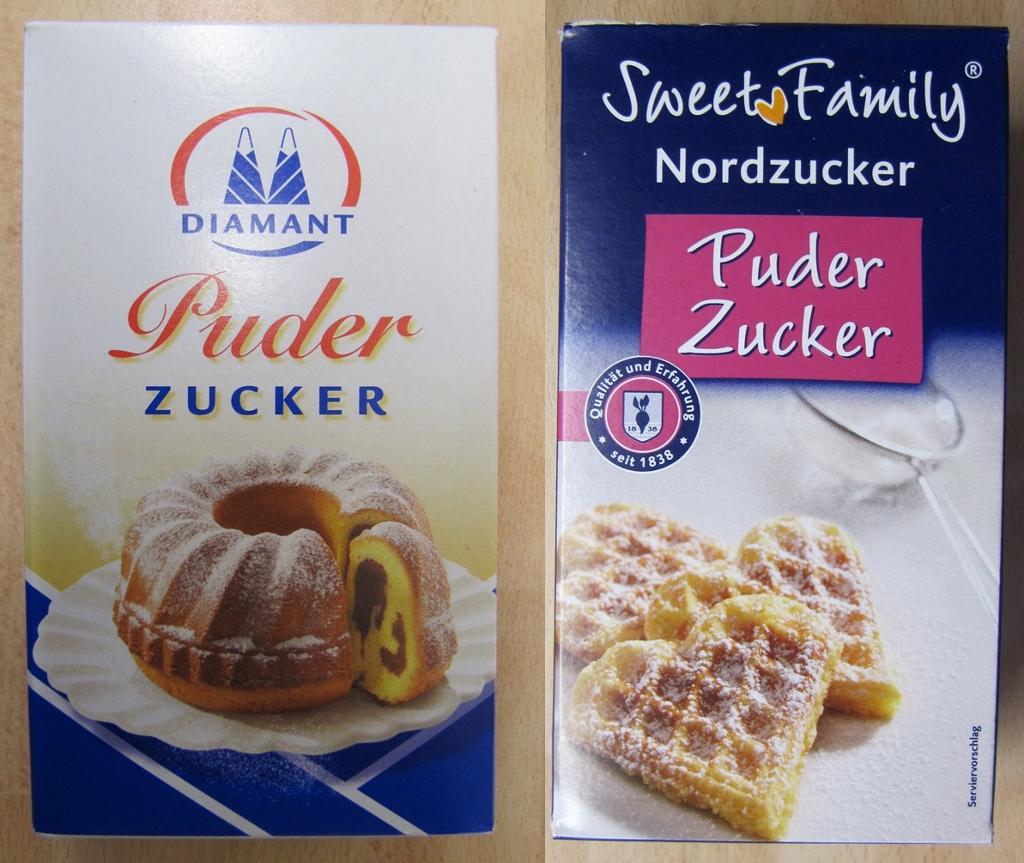 pzucker (1024x863)