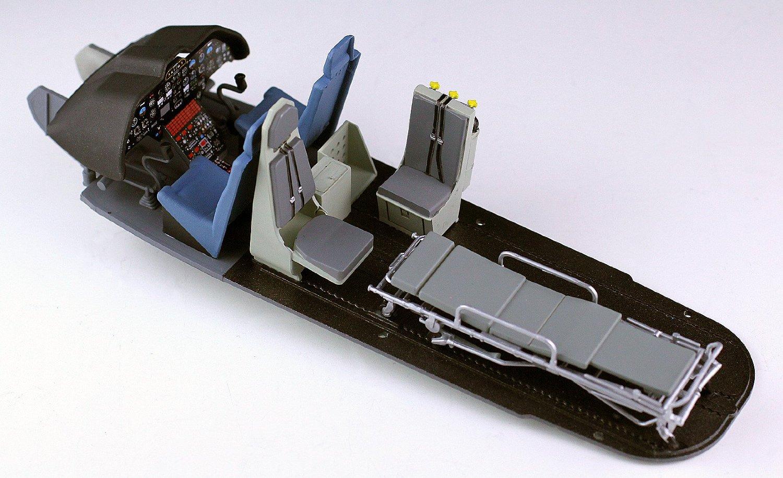 Model & analog パラダイス
