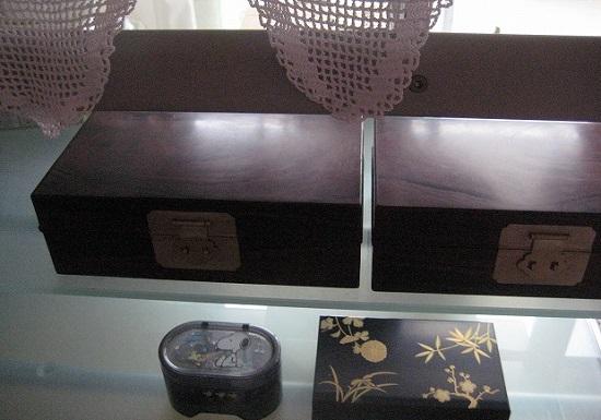 012ブログ宝石箱