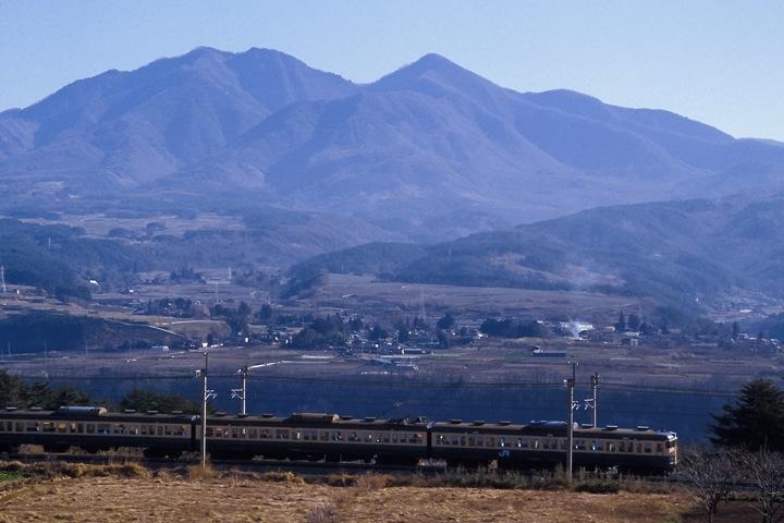 620405中央線新府-穴山間_115系普通列車_003