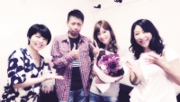 yoshizawa_mari.jpg
